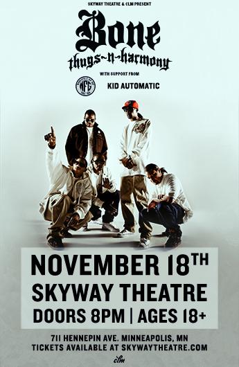 Home Skyway Theatre